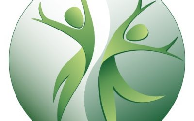 Body In Balance Treatments